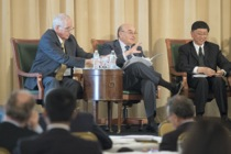Bretton Woods 2014 Conference Image